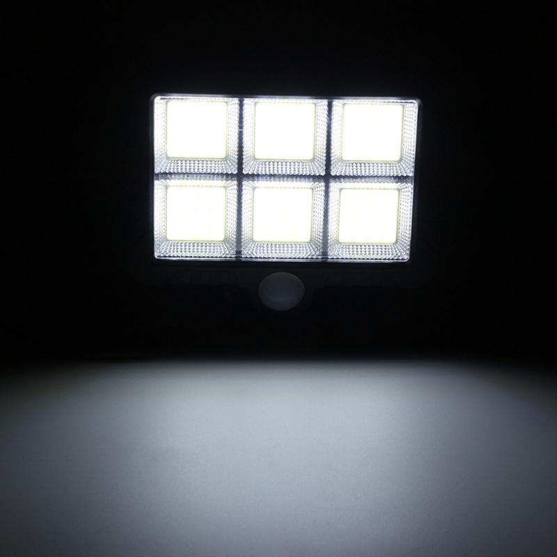 livre luzes de rua a prova dwaterproof 05