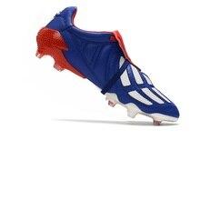 2021 Predator 20+ Mutator PredaTor Mania'Tormentor' FG  Football Shoes