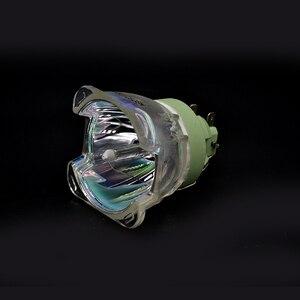 Image 4 - Darmowa wysyłka wymiana i same żarówki 440W 20R dla OSRAM P VIP 440/1.3 E21.9 lampa projektorowa ruchoma głowica MSD wiązki platinum 20R lampa