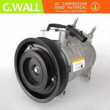 Компрессор кондиционера 10s17c для автомобиля chrysler 300 v8