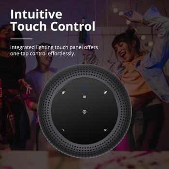 Bluetooth-Колонка Tronsmart T6 Max 4