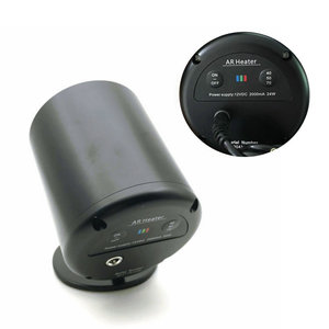 Image 5 - Dental Composite Resin Whitening Gel Heater AR Heat Composite Warmer US/EU Plug
