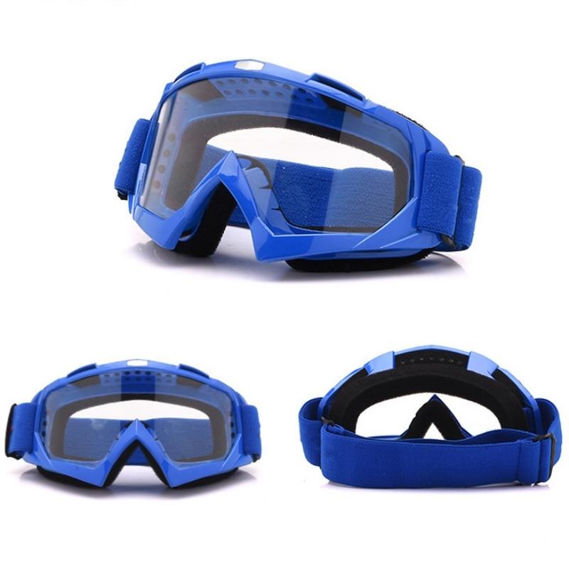 Goggles (16)