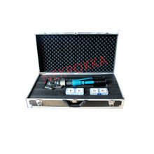 Air conditioning system pipeline crimping tool,Manual hydraulic crimping tool for Hose.Advanced repair tools
