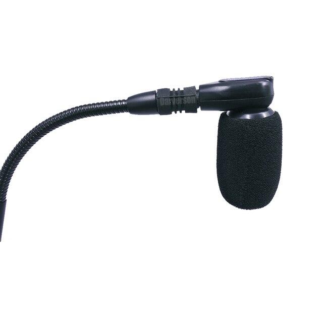 Фото саксофонная труба beta98h/c беспроводная микрофонная система