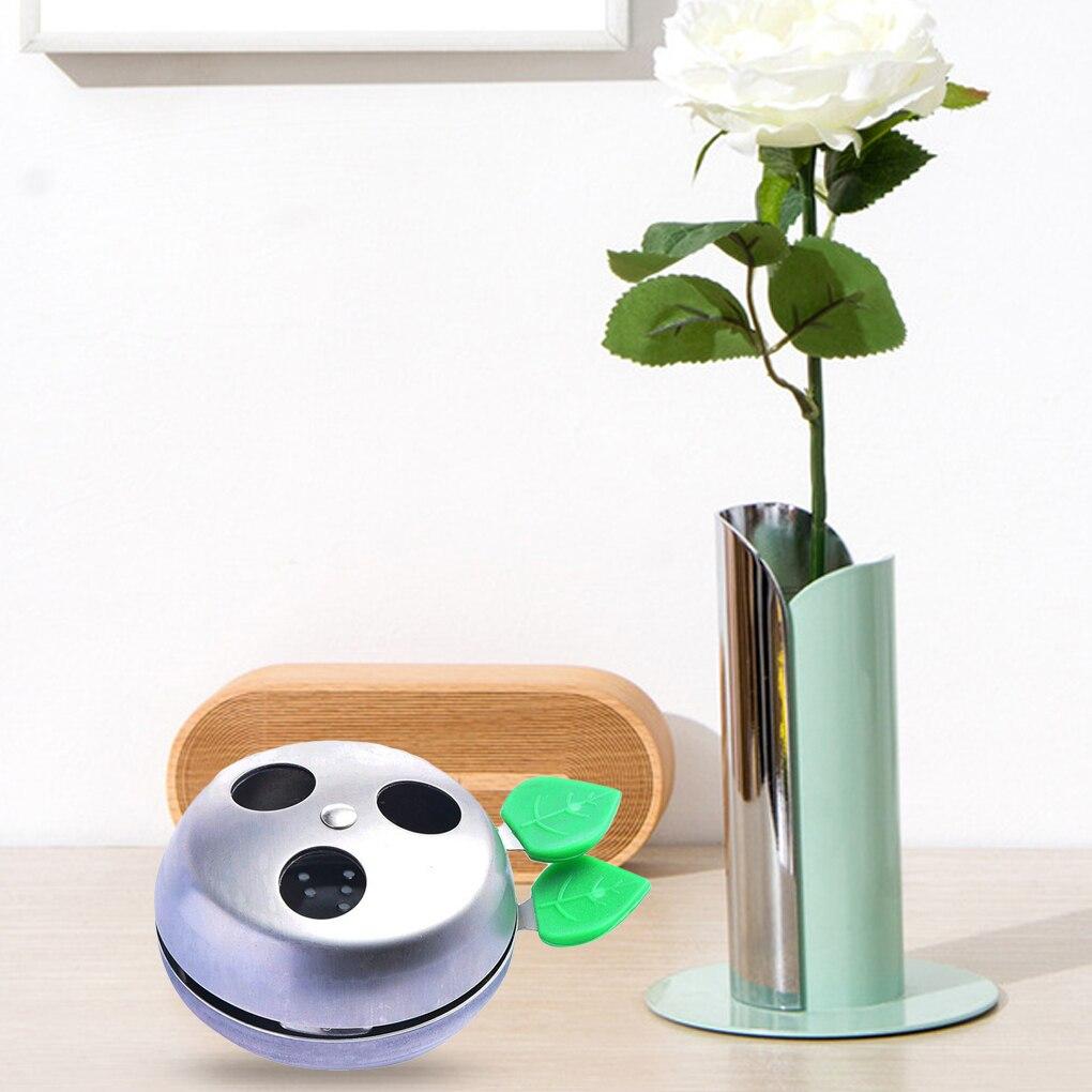 Hookah Heat Management System Charcoal Holder Stainless Steel Shisha Bowls Charcoal Holder Box