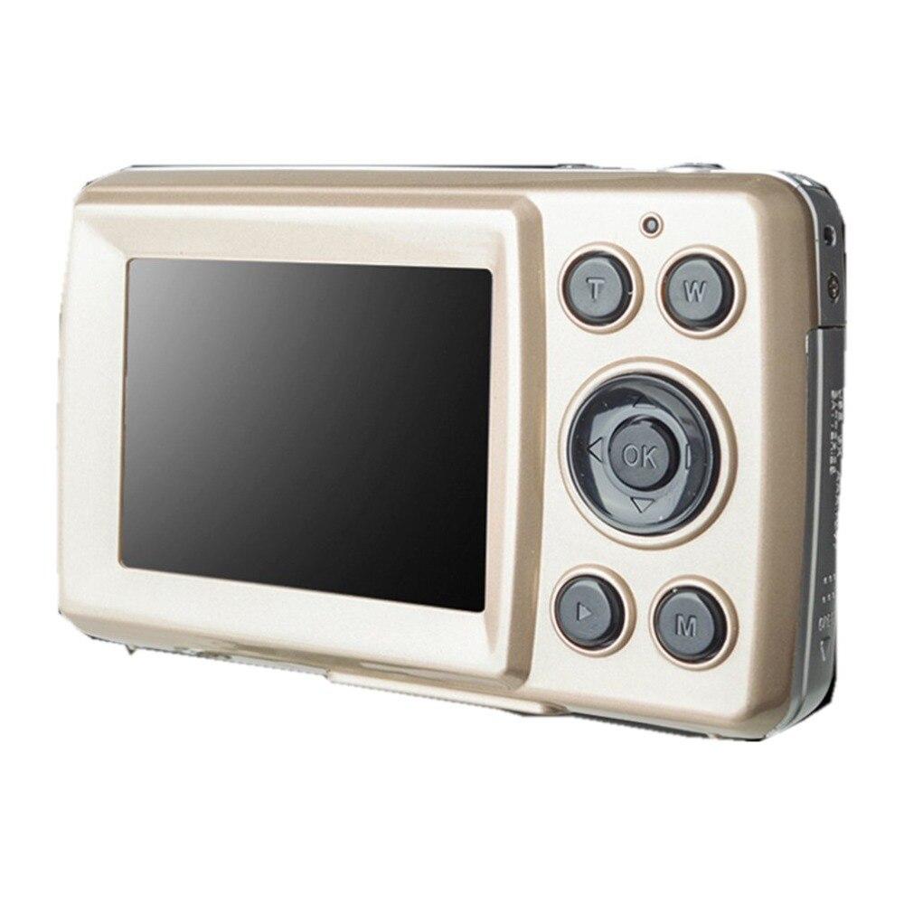 XD5081901-C-9-1