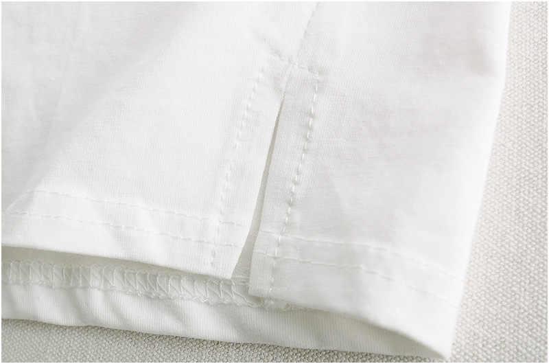Kpop got7 2019 ホット販売スター同じレタープリント Tシャツ女性の夏のスタイルのファッションカジュアル綿 100% の女性 18k ポップ Tシャツ