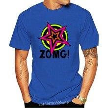 Men t-shirt Persona 5 Ryuji ZOMG Shirt Ver. 1 tshirt Women t shirt