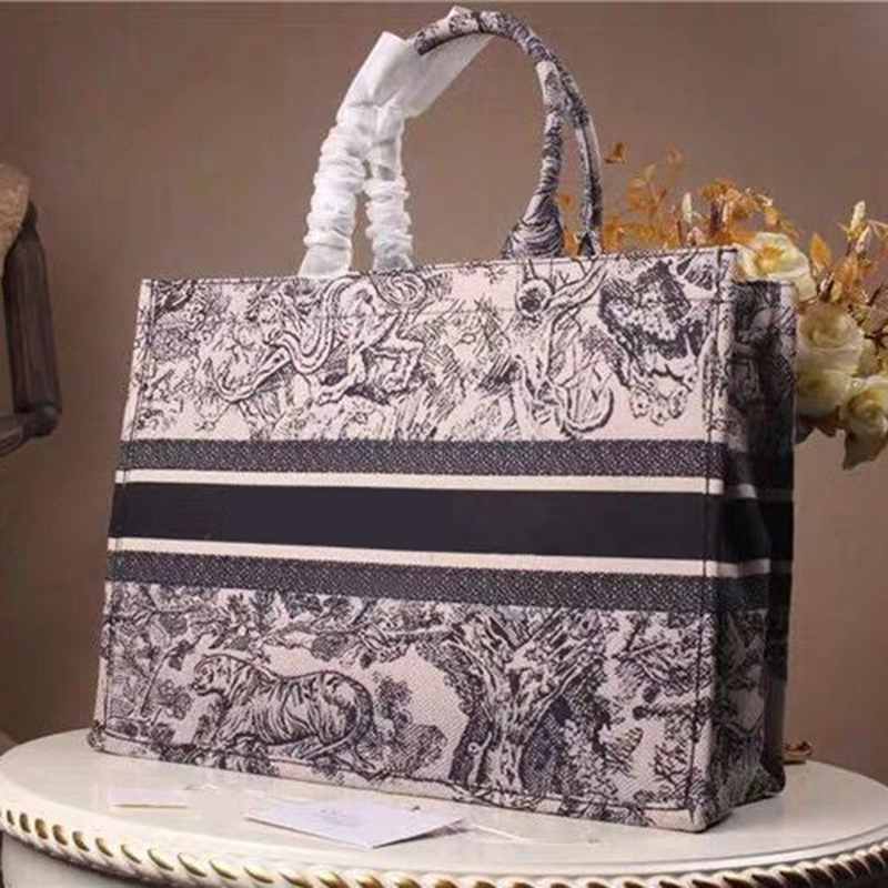 2019 холщовые сумки, женские сумки известных брендов, короткие сумки через плечо, большие вместительные дизайнерские сумки, сумки клатчи для ...