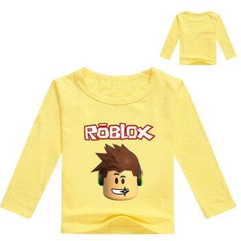 Лидер продаж, футболка с длинным рукавом для мальчиков и девочек, весенне-осенний цветной пуловер с круглым вырезом в стиле пэчворк футболки, повседневная женская одежда