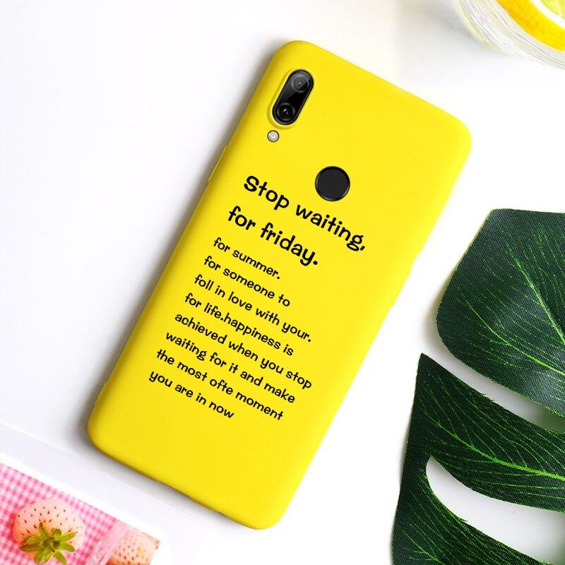黄色_I121