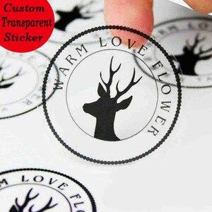 Image 5 - 100 3 8CMcustom adesivi e dimensione LOGO adesivi di nozze progettare il proprio adesivi personalizzati adesivi per auto di design window sticker