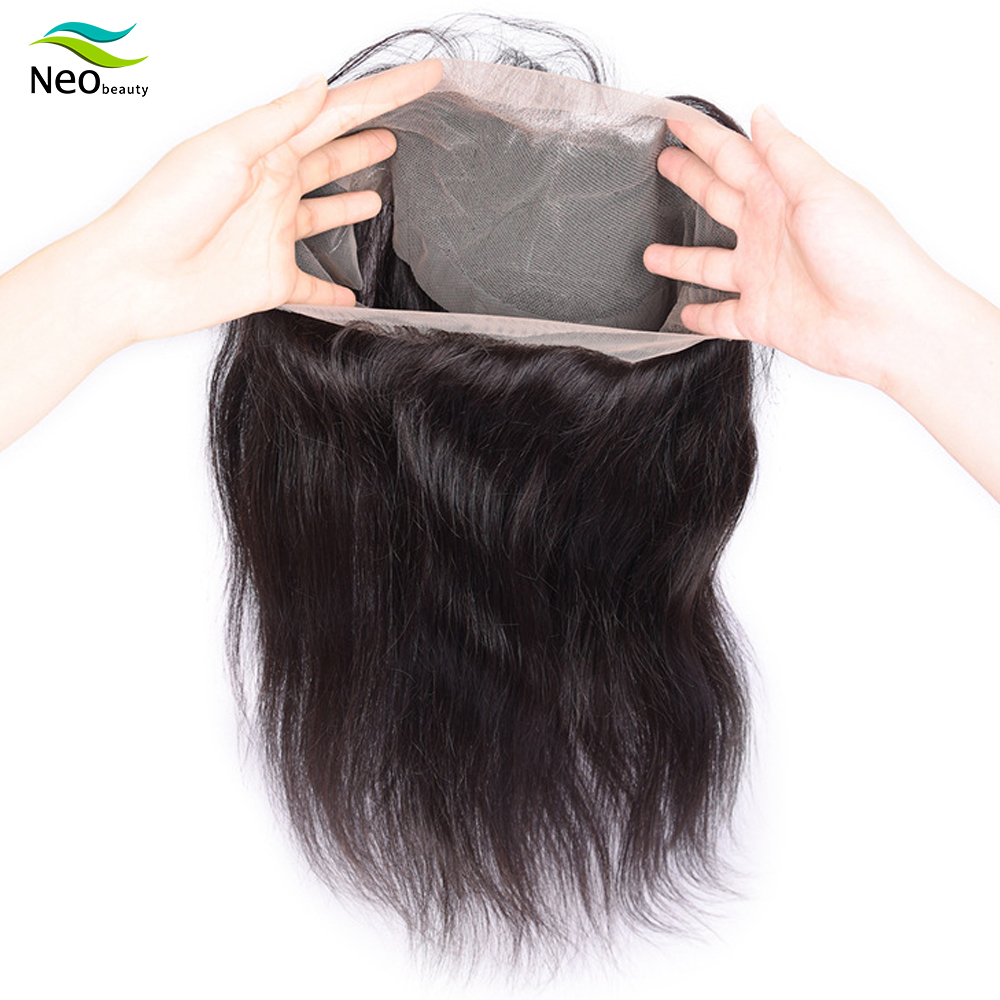 360-Lace-Frontal-Closure-With-Baby-Hair-Brazilian-Body-Wave-Frontal-Swiss-Lace-Frontal-100-Remy