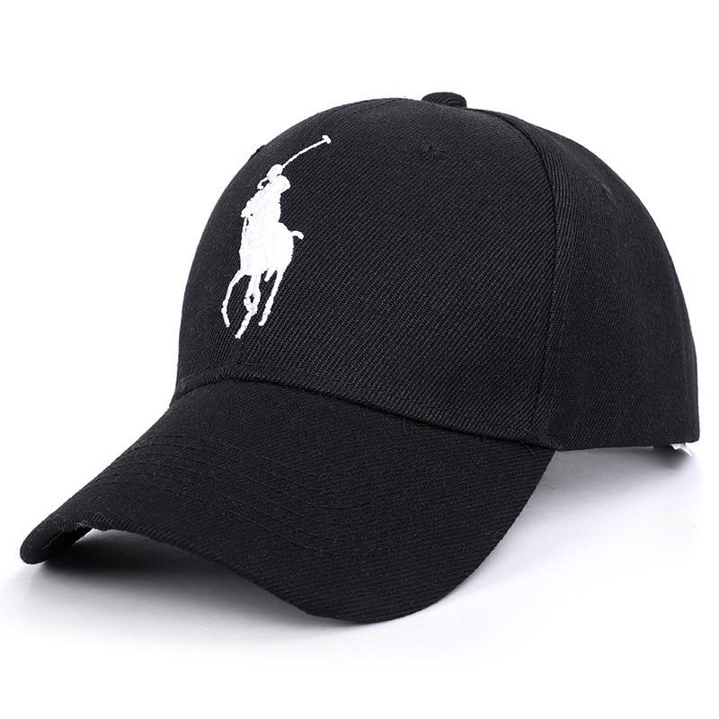 2020 Dad Hat Baseball Cap For Men Women Embroidery Visors Hat Hip Hop Snapback Caps Summer Outdoor Golf Sport Hats