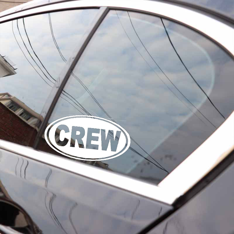 300CM Clear Transparence  Vehicle Car Wrap Film Sheet Roll Anti Scratch O3O9