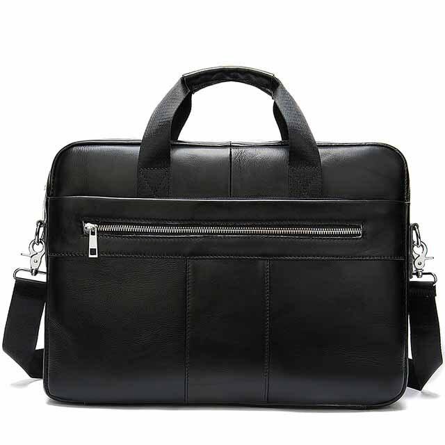LAZYLIFE-Bag-men-s-Genuine-Leather-briefcase-Male-man-laptop-bag-natural-Leather-for-men-Messenger (1)