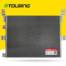 Для автомобилей renault trucks auto ac a/c конденсатор 5001875436