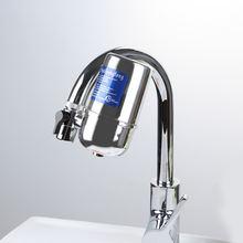 Удаление загрязняющих веществ щелочной воды ионизатор бытовой