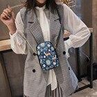Fashion Lady Animal ...