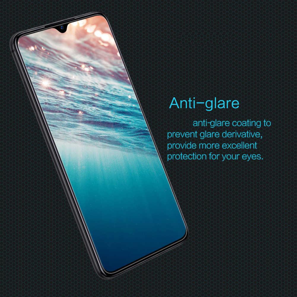 ป้องกันหน้าจอสำหรับ Xiao mi mi A3 mi A2 lite A1 กระจกนิรภัย Xao mi xio mi Xiaomi A 2 1 3 A2lite แก้วป้องกันฟิล์ม
