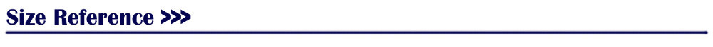 H77c683c5db9642cea2ed3c81cfd894beL - Winter Revers Collar Solid Woolen Overcoat with Belt