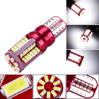 Canbus T10 57 SMD 30...