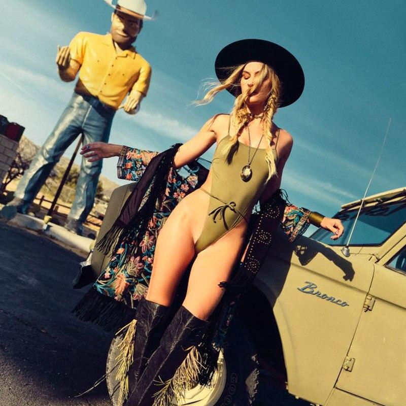 Купальник, летний комплект бикини, бикини, купальный костюм, одежда с низкой талией, сексуальный женский треугольник
