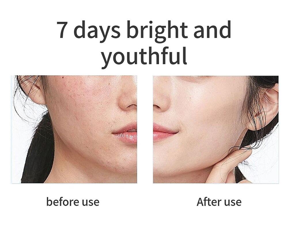 Beleza e saúde