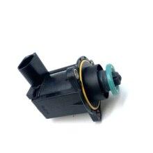 Турбонаддувной прерыватель цепи отключения для Aaudi A3 A4 TT VVW Eos Jjetta, OEM 06H145710D /G 06F145710C 06F145710B