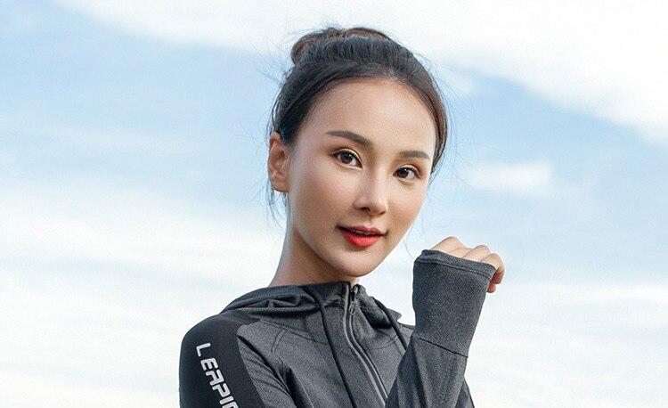 women-sport-long-sleeve_29