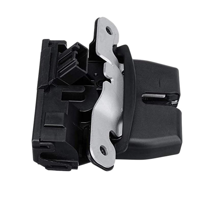 Tailgate Boot Lid Catch Latch Lock Actuator For Ford Fiesta MK6 2008-2017