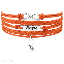 SPD Apraxia ADHD AIDS Leukemia ALS MS Multiple Amyotrophic Lateral Sclerosis Alzheimer ALZ Warrior Mom Awareness Bracelets
