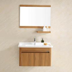 Изготовители прочности настраиваемые настенные шкафы для ванной комнаты планируют образец логотипа OEM нержавеющая сталь Современная