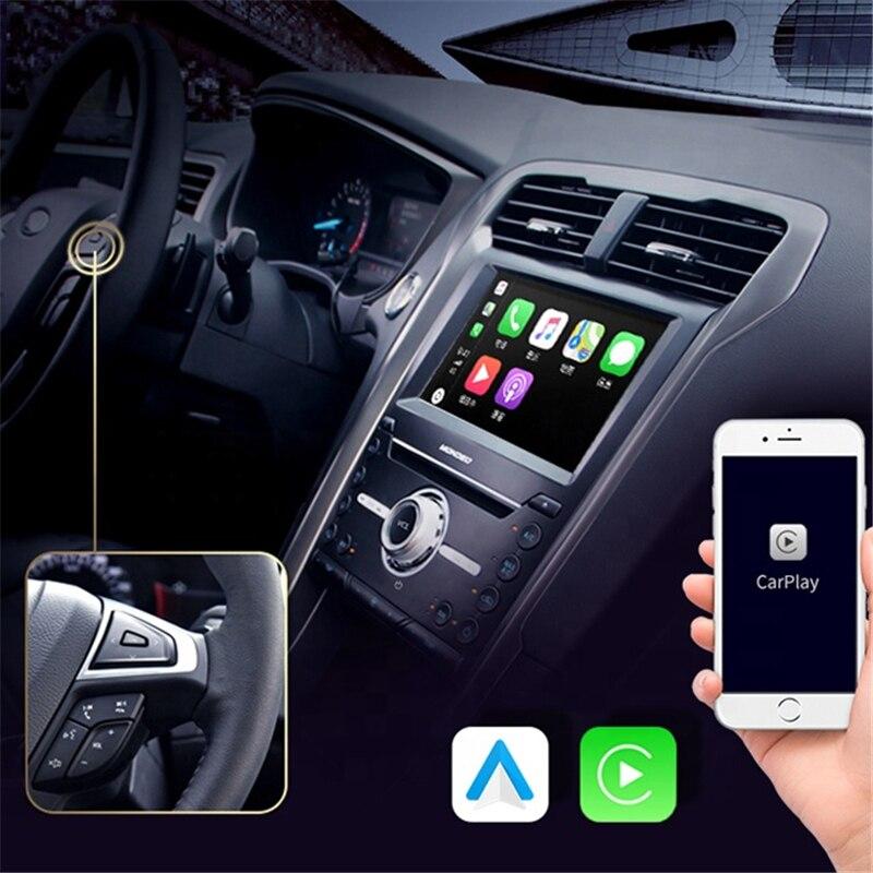 Łatwe automatyczne E8 samochodów z systemem Android radio odtwarzacz multimedialny dla Ford Mondeo nawigacja samochodowa gps google maps nawigacja samochodowa gps nawigatorów System urządzenia