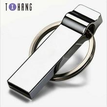 quality usb flash drive pen drive USB 2.0 Flash Drive 2TB High-Speed Data Storage Thumb Stick Store Movies Picture