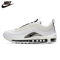 NIKE AIR MAX 97 Men Running Shoes Retro Comfortable Athletic Sneaker