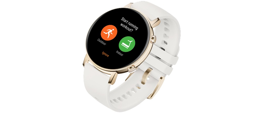 huawei-watch-gt-2-automatic-workout-detection