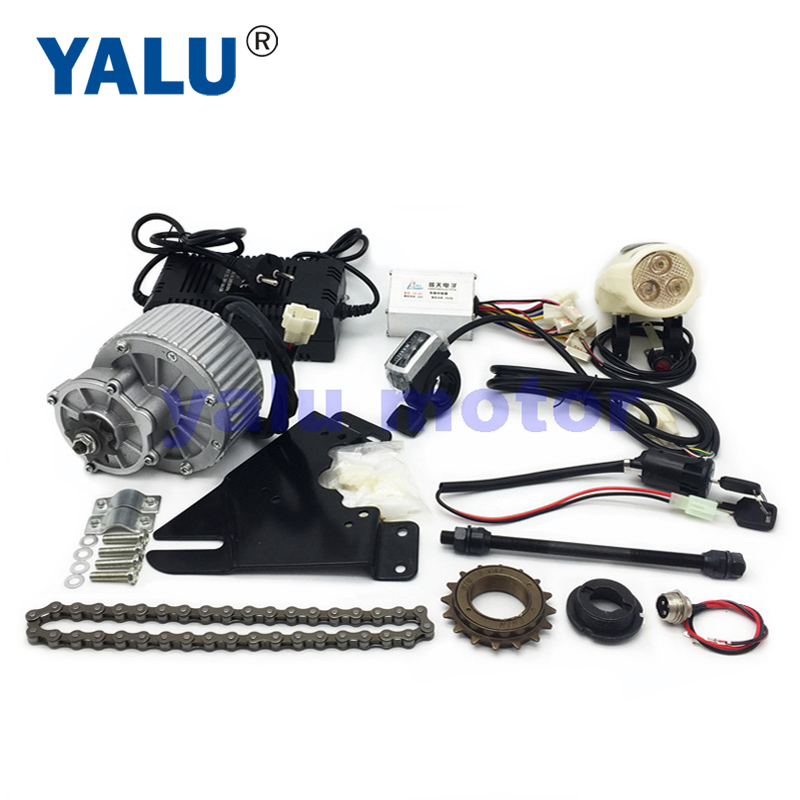 [DIAGRAM_09CH]  24V 250W Ebike conversion motor kits MY1018 UNITEMOTOR Electric Scooter  Bike gngebike Kit for Homemade DIY Electric Bicycle|Electric Bicycle  Accessories| - AliExpress | 24 Volt Electric Scooter Wiring Diagram Moter My 1018 |  | Global Online Shopping for Apparel, Phones, Computers, Electronics, Fashion  and more on AliExpress