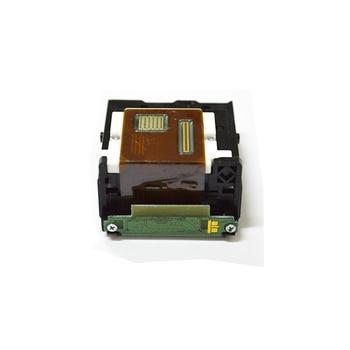 QY6-0068 QY6-0068-000 Printhead Print Head Printer Head for Canon PIXMA iP100 printer qy6 0075 qy6 0075 000 printhead print head printer head for canon ip5300 mp810 ip4500 mp610 mx850