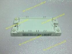 Free shipping NEW DDB6U104N16RR MODULE