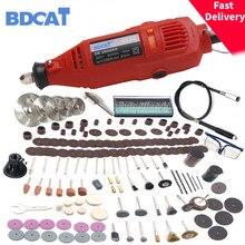 220v casa diy ferramentas elétricas broca elétrica dremel moedor gravador caneta mini broca ferramenta rotativa moagem acessórios dremel