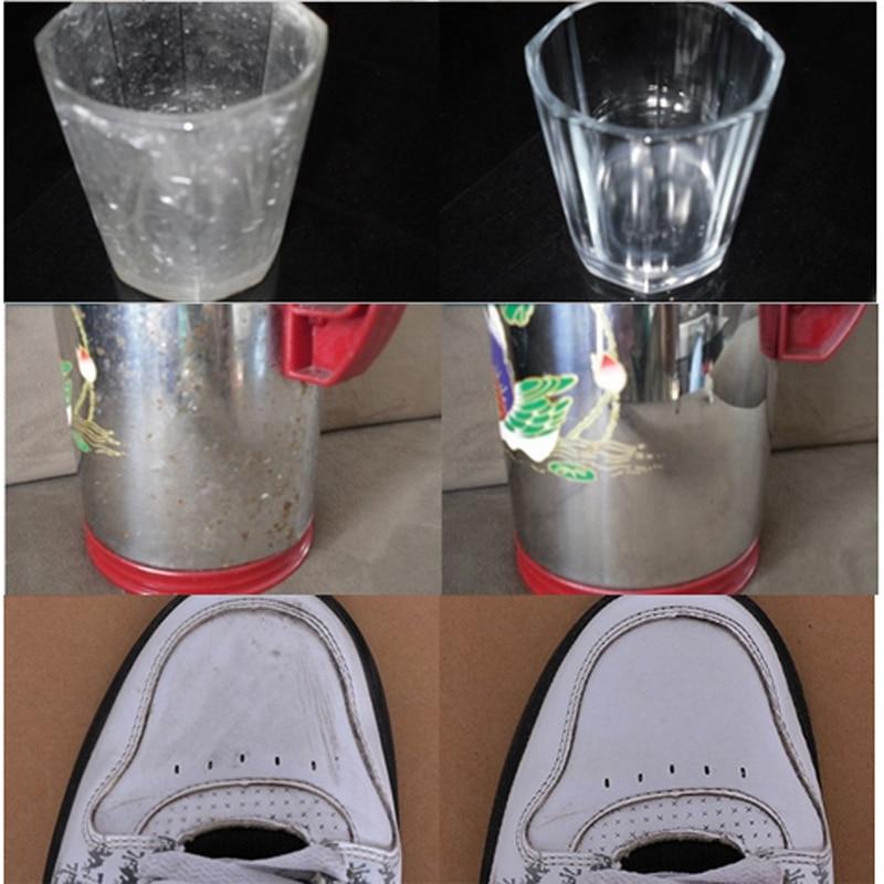 20pcs-White-Magic-Sponge-Melamine-Sponge-Eraser-Eraser-Cleaner-Cleaning-Sponges-for-Kitchen-Bathroom-Cleaning-Tools (5)
