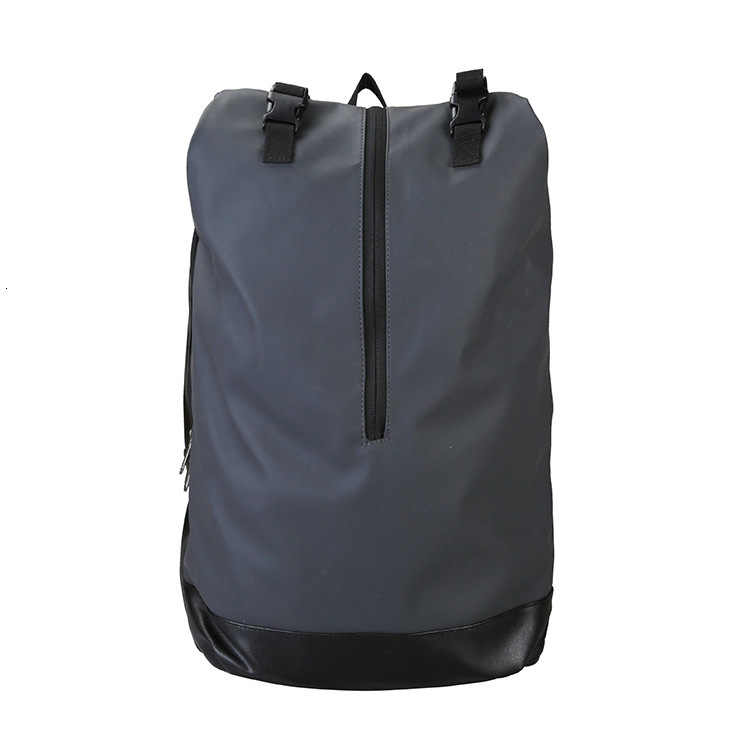 Shoulders Laptop Bagpack Anti Theft Backpack Men Women Leisure Mochila Mujer Backpacks School Bags For Teenage Girls Back Pack