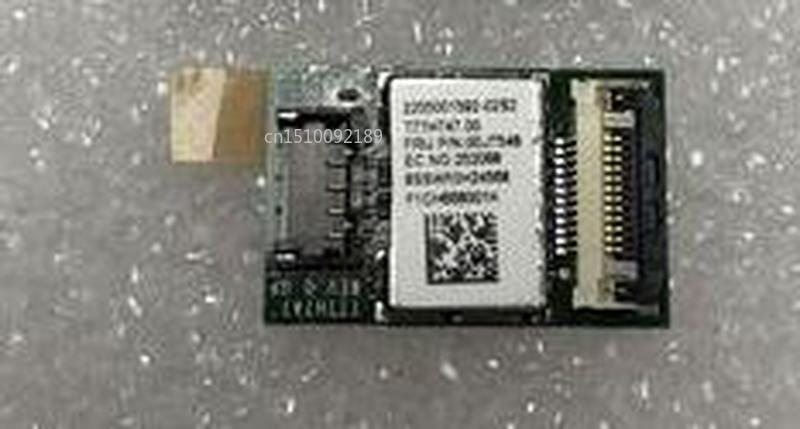 FOR Original NFC Module For Lenovo Thinkpad X1 Carbon 5 Gen 5th 20HR-20HQ 2017 Laptop PN T77H747 00JT548 Free Shipping