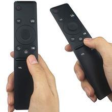 Led Tv Afstandsbediening Voor Samsung Hd 4K Led Tv Afstandsbediening Bn59-01259b Bn59-01259d Afstandsbediening
