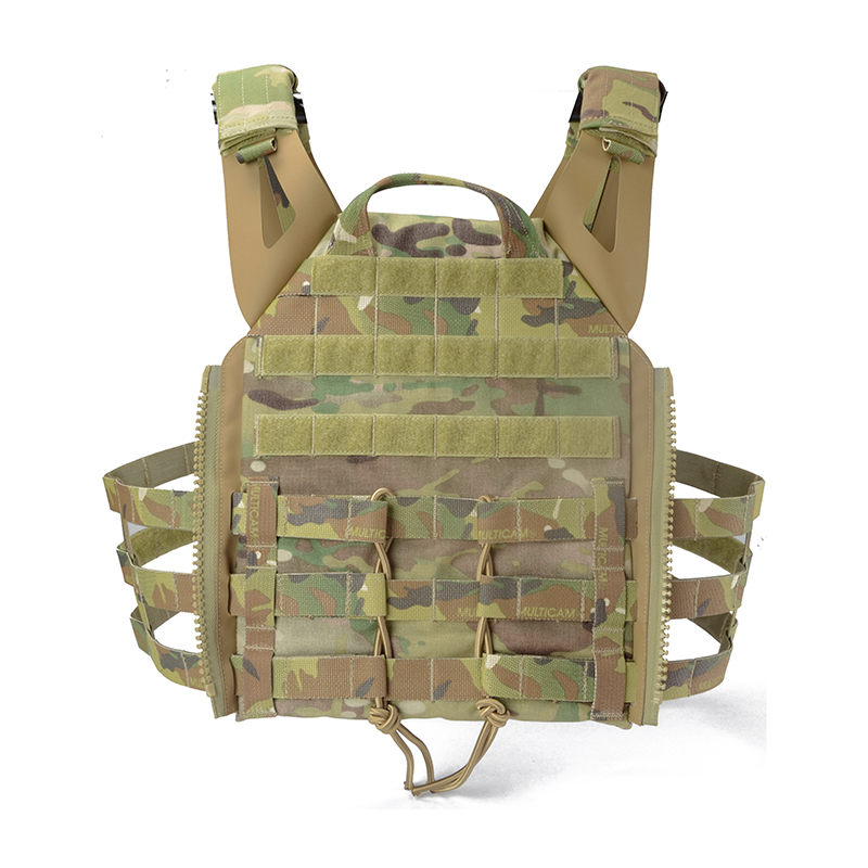 Crye-Plate-Carrier-VT04-37