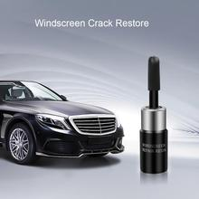 Liquid Repair-Kit Windshield Glass Cracked Car-Window-Phone DIY Scratch Utensil