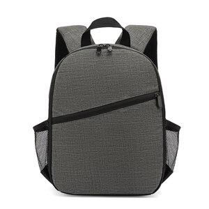 Image 3 - Étanche caméra extérieure Photo sac étui multi fonctionnel appareil Photo sac à dos vidéo numérique DSLR sac pour Nikon/pour Canon/DSLR