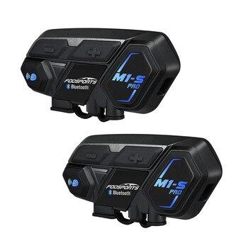 price for 10 pair m1s pro